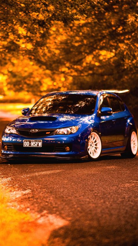 Blue Subaru Wallpaper by Subaru Wallpapers Top Free Subaru Backgrounds