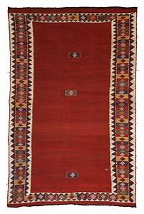 tapis kilim pas cher tapis berbere kilim pas cher colore With tapis berbere avec canapé design discount