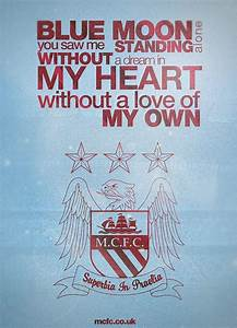 10 best images ... Mcfc Quotes