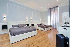 Bed And Breakfast St Peter Ording : st peter vatican rooms 86 9 1 prices guest house reviews rome italy tripadvisor ~ Orissabook.com Haus und Dekorationen
