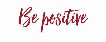 Positive Positivity Sparkle