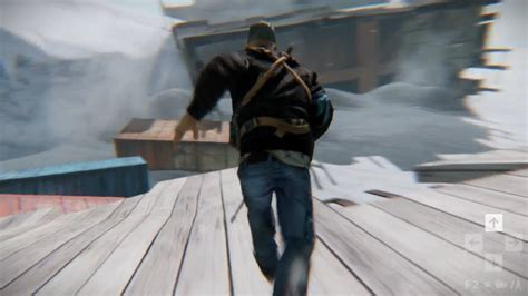 Autodesk gets its game on with Stingray game engine