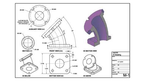 draw    drawings  autocadd model  modeling