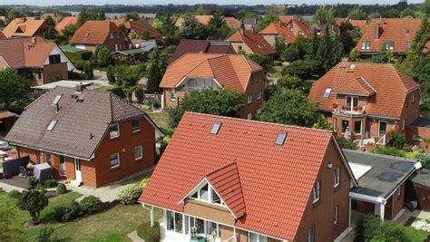 Finanzierung Immobilie Beleihen by Haus Beleihen Zinsen