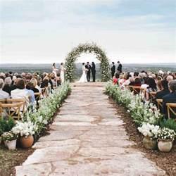 registering for wedding gifts checklist wedding checklists timeline martha stewart weddings