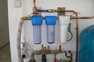 Filtration De L Eau : recuperation des eaux de pluie cindy benoit et leur ~ Premium-room.com Idées de Décoration