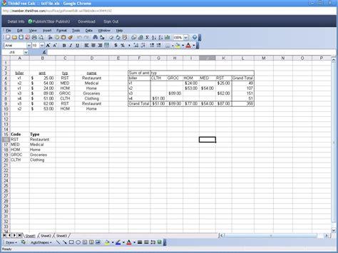 Advanced Excel Spreadsheet Templates Spreadsheets Calendar Template 2016