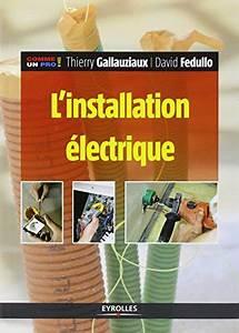 Livre L Installation Electrique : lire le livre en ligne l 39 installation lectrique ~ Premium-room.com Idées de Décoration