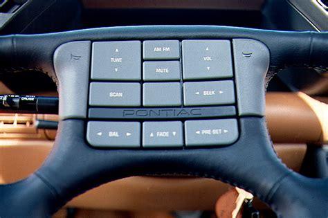 pontiac grand prix consumer guide auto