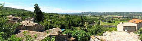 cours de cuisine drome chantemerle les grignan en drôme provençale
