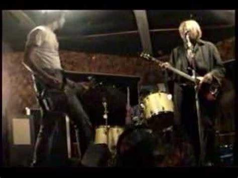 Nirvana On A Plain Nevermind Rehearsal Youtube