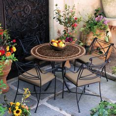 1000 images about tuscan style iron accents on