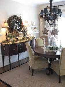 dining room buffet ideas decorating ideas for dining room buffet room decorating decorate sideboard ideas room