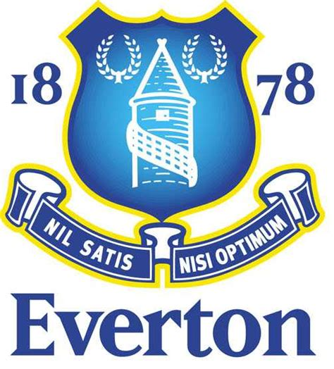 All information about everton (premier league) current squad with market values transfers rumours player stats fixtures news Everton FC talks digital and social media strategy   The Drum