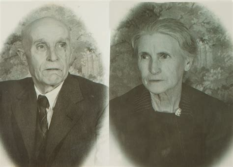 maternal grandparents image gallery old grandparents