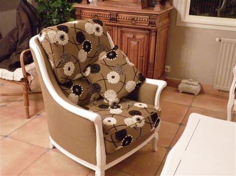 refection canape cuir réfection de sièges bernard pichaud tapissier