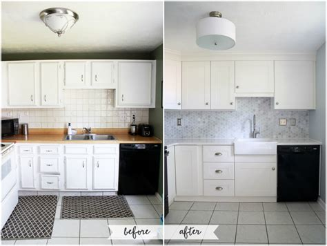 how to add crown molding to kitchen cabinets just a and
