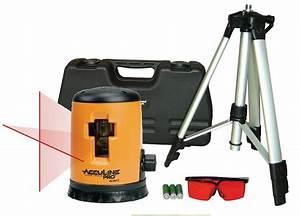 Best Laser Level For Cabinets - Manicinthecity