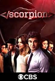 scorpion season  dvd release date redbox netflix