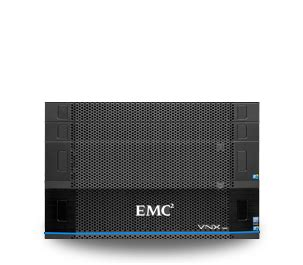 EMC VNX5200 - Primenet Storage Solutions
