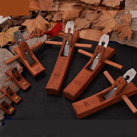 pcsset planes woodworking tools wood plane hand plane carpenter tool kit set ebay