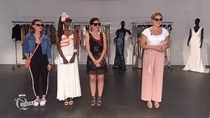 Guido Maria Kretschmer Showroom : shopping queen guido maria kretschmer k rt melli zur ~ Watch28wear.com Haus und Dekorationen