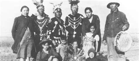 sisseton wahpeton sioux tribe dakota pride treatment