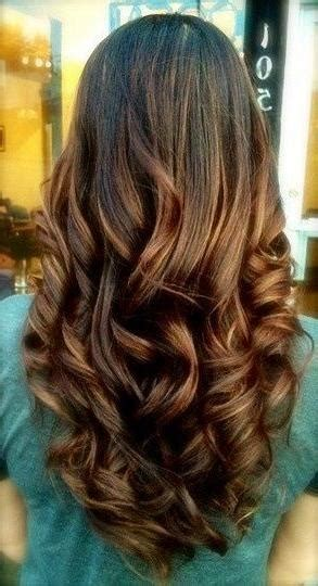 15 collection of 8th grade graduation hairstyles for long hair