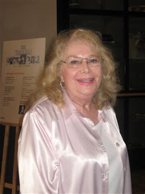 actress jan shepard henry s western round up virginian pt 4 almeria new