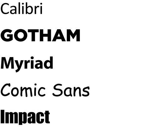 sans serif typeface exles google search typeface classification 8 sans serif