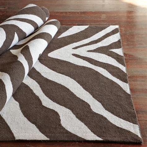 rugs west elm zebra rug west elm