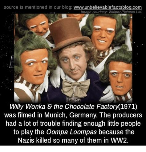 Willy Wonka And The Chocolate Factory Meme - 25 best memes about willy wonka willy wonka memes