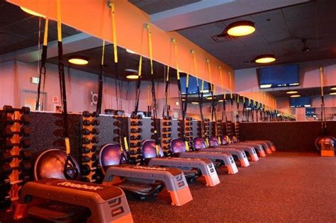 Orangetheory Fitness Workout Review  Eating Bird Food. Modern Living Dining Room. Organized Living Room. Living Room Wooden Floor. Living Room Acoustic Treatment. Decorating Living Room Walls On A Budget. French Style Living Room Ideas. Blue Gray Walls Living Room. Green Living Room Wall Ideas