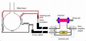 Alpine Amplifier Wiring Diagram 2