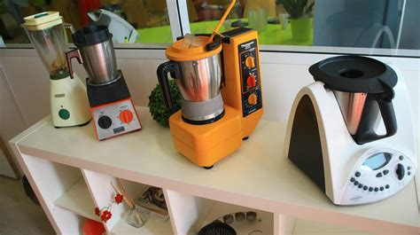 Thermomix Neues Modell 2014 by Neuer Thermomix Tm6 Kunden Ver 228 Rgert 252 Ber Neues Modell