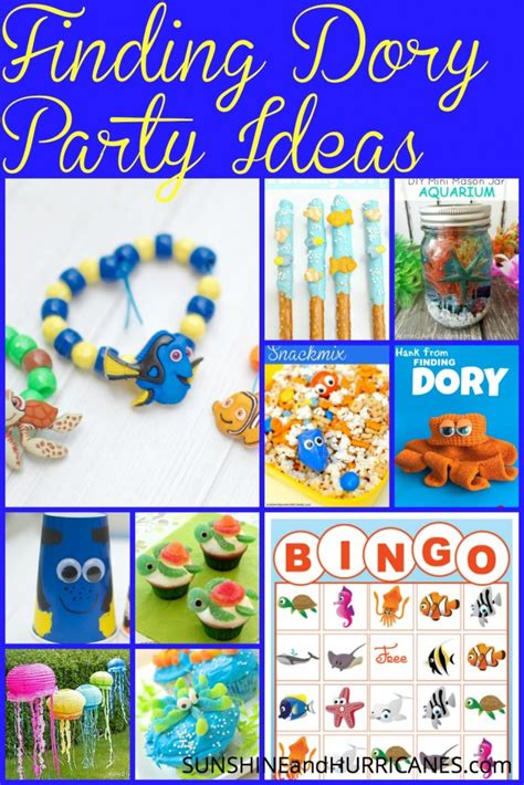 playroom decorating ideas finding dory ideas