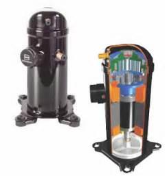 Photos of Air Source Heat Pump Bristol