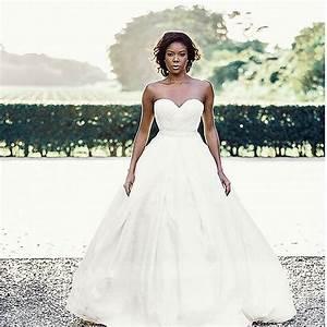 dwyane wade and gabrielle union wedding pictures 2014 With gabrielle union wedding dress