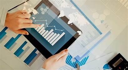 Business Insurance Analytics Actionable Analysis Age Digital
