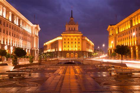 Best Hotel In Sofia Bulgaria Best Of Sofia Bulgaria Best Travel Tips