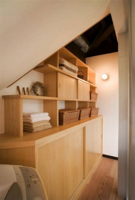 contemporary japanese house  traditional storage ideas