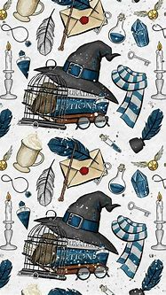 Harry Potter phone wallpaper!!   Harry Potter Amino