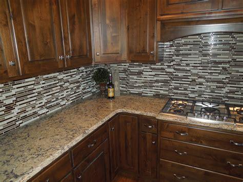 whats  countertop  awesome tile backsplash