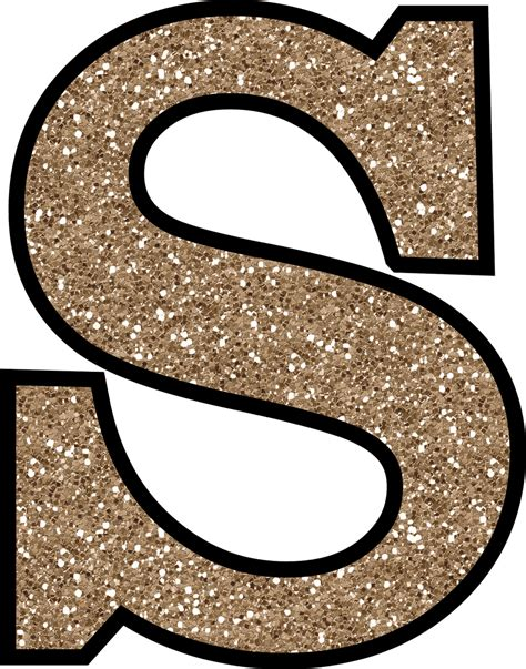 the letter s images the letter s hd wallpaper and letter g hd png transparent letter g hd png images pluspng 46551