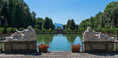 giardini di villa reale home page villa reale di marlia parco villa reale