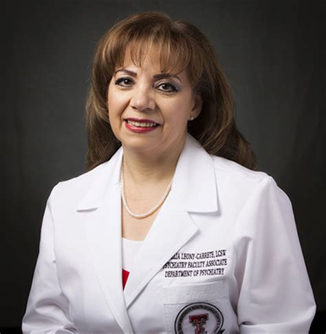 Janine C Meza Md Search By Physician