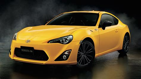 Toyota 86 4k Wallpapers by Toyota Gt 86 Wallpaper Hd Car Wallpapers Id 6204