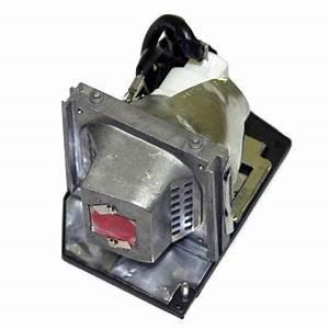 310 7578 er proj lamp for dell 2400mp e replacements for Lamp light dell 2400mp