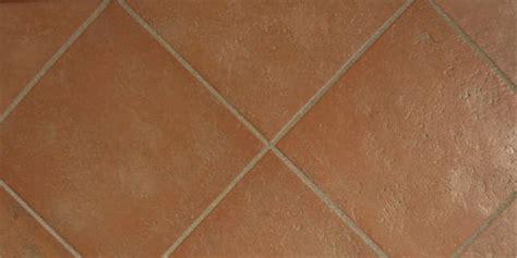 terracotta fliesen außen term 252 hlen terracotta impruneta cotto platte mit antikem aussehen
