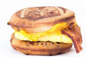 McDonald's Considers Adding McGriddles to All-Day ...